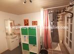 Vente Maison 13 pièces 250m² Chassiers (07110) - Photo 19