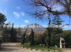 Sale House 6 rooms 200m² CENTRE ARDECHE - Photo 5