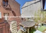 Sale House 10 rooms 200m² Baix (07210) - Photo 1