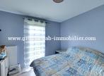 Sale House 5 rooms 85m² Loriol-sur-Drôme (26270) - Photo 5