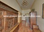 Sale House 529m² Baix (07210) - Photo 18