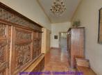 Vente Maison 529m² Baix (07210) - Photo 21