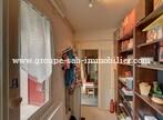 Vente Maison 8 pièces 182m² 10' SAINT SAUVEUR DE MONTAGUT - Photo 15