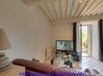 Vente Maison 5 pièces 89m² La Voulte-sur-Rhône (07800) - Photo 3