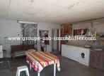 Sale House 7 rooms 147m² Alès (30100) - Photo 21
