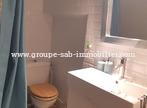 Sale House 11 rooms 270m² Puy Saint martin - Photo 17