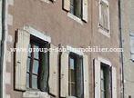 Vente Maison 150m² Rompon (07250) - Photo 7