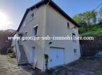 Sale House 6 rooms 135m² Le Cheylard (07160) - Photo 1