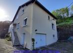 Vente Maison 6 pièces 135m² Le Cheylard (07160) - Photo 4