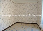 Sale House 8 rooms 188m² Saint Pierreville - Photo 22