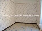 Sale House 8 rooms 188m² Saint Pierreville - Photo 22