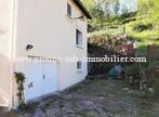Sale House 6 rooms 135m² Le Cheylard (07160) - Photo 10