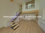 Sale Apartment 4 rooms 70m² Montélimar - Photo 1