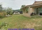 Sale House 6 rooms 130m² Boffres (07440) - Photo 3