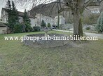 Sale House 20 rooms 380m² Guilherand-Granges (07500) - Photo 36