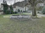 Vente Maison 20 pièces 380m² Guilherand-Granges (07500) - Photo 36