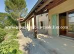 Sale House 5 rooms 127m² Allex (26400) - Photo 10