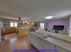 Sale House 6 rooms 130m² Boffres (07440) - Photo 6