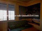 Vente Maison 7 pièces 147m² Alès (30100) - Photo 13