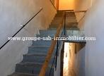 Sale House 9 rooms 198m² Chomérac (07210) - Photo 19