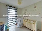 Sale House 5 rooms 85m² Loriol-sur-Drôme (26270) - Photo 4