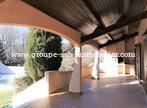 Sale House 10 rooms 200m² Saint-Ambroix (30500) - Photo 2