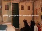 Vente Maison 7 pièces 120m² Cléon-d'Andran (26450) - Photo 10