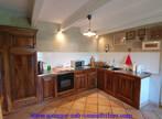 Vente Maison 7 pièces 168m² Pranles (07000) - Photo 3
