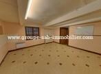 Sale Building 7 rooms 226m² Soyons (07130) - Photo 7
