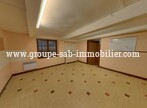 Sale House 7 rooms 226m² Soyons (07130) - Photo 6