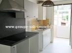 Renting House 4 rooms 76m² La Voulte-sur-Rhône (07800) - Photo 2