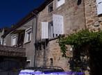 Sale House 1 room 61m² Les Ollières-sur-Eyrieux (07360) - Photo 1