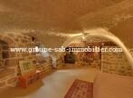 Vente Maison 7 pièces 260m² MARCOLS-LES-EAUX - Photo 5