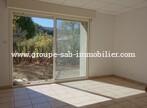 Vente Maison 7 pièces 137m² Mariac (07160) - Photo 7