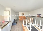 Sale House 20 rooms 600m² Livron-sur-Drôme (26250) - Photo 16
