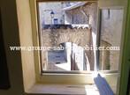 Vente Maison 2 pièces 50m² Mirmande (26270) - Photo 18