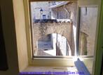 Sale House 2 rooms 50m² Mirmande (26270) - Photo 18