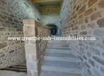Sale Building 560m² Vernoux-en-Vivarais (07240) - Photo 6