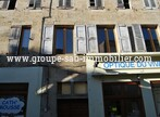 Vente Immeuble 560m² Vernoux-en-Vivarais (07240) - Photo 16