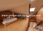 Sale House 4 rooms 70m² SAINT-LAURENT-DU-PAPE - Photo 5