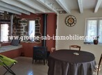 Sale House 9 rooms 178m² VALLEE DE LA DORNE - Photo 6