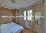 Sale House 5 rooms 111m² Ouest de Crest - Photo 8