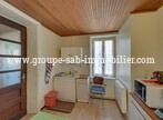 Sale House 4 rooms 84m² Le Cheylard (07160) - Photo 7