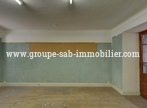 Sale House 7 rooms 226m² Soyons (07130) - Photo 12