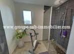 Sale House 4 rooms 94m² Saint-Symphorien-sous-Chomérac (07210) - Photo 4