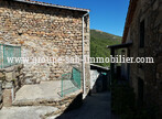 Sale House 8 rooms 170m² Issamoulenc (07190) - Photo 3
