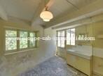 Sale House 4 rooms 60m² Vallée de la Glueyre - Photo 5
