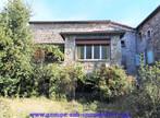 Sale House 3 rooms 105m² Les Assions (07140) - Photo 28