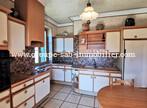 Sale House 4 rooms 90m² Les Vans (07140) - Photo 15