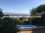 Sale House 8 rooms 150m² Charmes-sur-Rhône (07800) - Photo 11